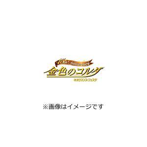 ライブビデオ ネオロマンス・フェスタ 金色のコルダ 〜15th Anniversary(通常版)/イベント[DVD]【返品種別A】
