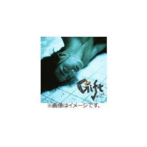 ギフト Blu-ray BOX/木村拓哉[Blu-ray]【返品種別A】|joshin-cddvd