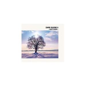 止まっていた時計が今動き出した/ZARD[CD]【返品種別A】|joshin-cddvd