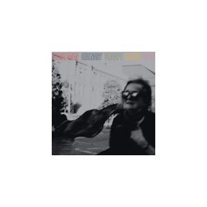 ORDINARY CORRUPT HUMAN LOVE【輸入盤】▼/DEAFHEAVEN[CD]【返品種別A】|joshin-cddvd