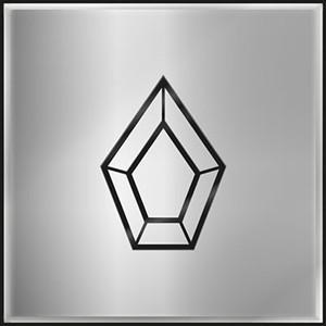 CEREMONY【輸入盤】/PENTAGON[CD]【返品種別A】