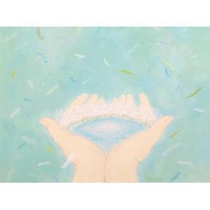 VOL.3: SPRING OF SONGS【輸入盤】▼/KIM JIN HO(SG WANNA BE)[CD]【返品種別A】 joshin-cddvd