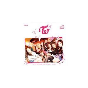 [枚数限定]STORY BEGINS【輸入盤】/TWICE[CD]【返品種別A】|joshin-cddvd