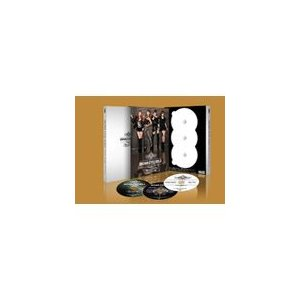 This Is My Style(3DVD)Limited Edition【輸入盤】▼/Brown Eyed Girls[DVD]【返品種別A】 joshin-cddvd