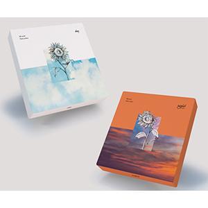 [枚数限定]RE:mind【輸入盤】◆/パク・ユチョン[CD]【返品種別A】の画像