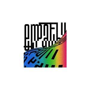 NCT 2018 EMPATHY【輸入盤】▼/NCT[CD]【返品種別A】|joshin-cddvd