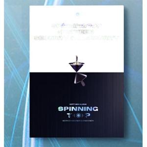 SPINNING TOP【輸入盤】▼/GOT7[CD]【返品種別A】 joshin-cddvd