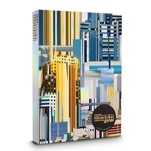 WE ARE SUPERHUMAN (4TH MINI ALBUM)【輸入盤】▼/NCT 127[CD]【返品種別A】|joshin-cddvd