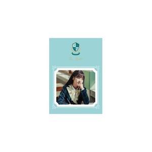 TO.HEART(GREEN VER.)【輸入盤】▼/FORMIS_9[CD]【返品種別A】 joshin-cddvd