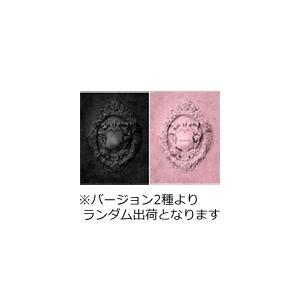 KILL THIS LOVE (2ND MINI ALBUM)【輸入盤】▼/BLACKPINK[CD]【返品種別A】 joshin-cddvd