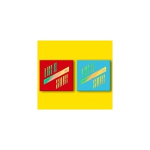 TREASURE EP.3:ONE TO ALL(3RD MINI ALBUM)【輸入盤】▼/ATEEZ[CD]【返品種別A】|joshin-cddvd