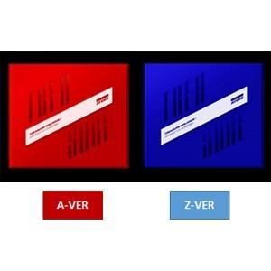 [枚数限定]TREASURE EPILOGUE:Action to Answer【輸入盤】▼/ATEEZ[CD]【返品種別A】の画像
