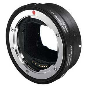 在庫状況:入荷次第出荷/※テレコンバーターとの併用はできません。※対応レンズ以外の作動は保証しており...