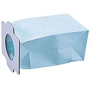マキタ クリーナー用 純正紙パック(10枚入) 抗菌紙パック A-48511 返品種別A
