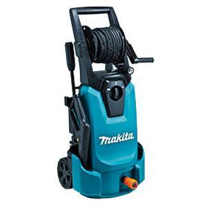 マキタ 高圧洗浄機 makita MHW0820 返品種別A|joshin
