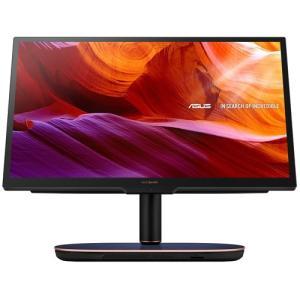 エイスース 27型 デスクトップパソコン ASUS Zen AiO 27 Z272SDK Z272SDK-I78700T 返品種別A|joshin