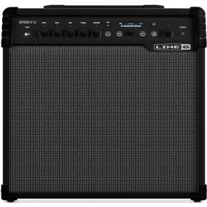 LINE6 60Wギターアンプ SPIDER V 60 SPIDER560 返品種別A