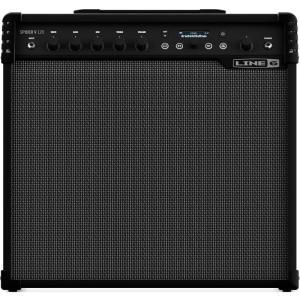LINE6 120Wギターアンプ SPIDER V 120 SPIDER5120 返品種別A