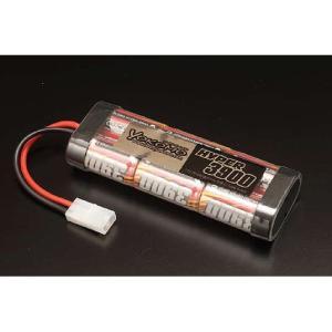 ヨコモ ヨコモ HYPER3900 ニッケル水素 バッテリー(YB-S392A)ラジコン用 返品種別B|joshin