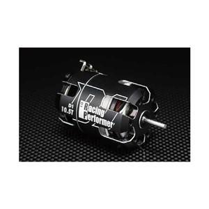 ヨコモ レーシングパフォーマー D1 モーター 10.5T(RPM-D105)ラジコン用 返品種別B