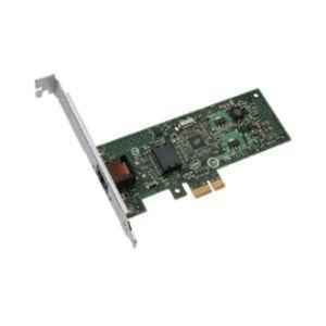 インテル 1000BASE-T対応 PCIe x1接続LANボード EXPI9301CT 返品種別A|joshin