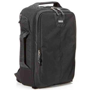 在庫状況:入荷次第出荷/◆コンパクトなバックパックで、街中で移動する時にも大変便利なサイズ◆バッテリ...