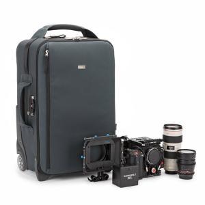 在庫状況:入荷次第出荷/※画像は商品イメージです。カメラ等は付属しておりません。◆側面に三脚取付可能...