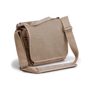 在庫状況:入荷次第出荷/◆D3やEOS1Dなど大きなボディでも、レンズを装着したままで収納可能です。...