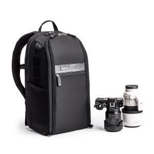 在庫状況:入荷次第出荷/※画像は商品イメージです。カメラ等は付属しておりません。◆十分な収納スペース...