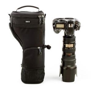 在庫状況:入荷次第出荷/※画像は商品イメージです。カメラ等は付属しておりません。◆バッテリーパック部...