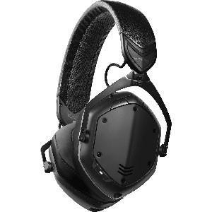 在庫状況:入荷次第出荷/◆Crossfade II Wirelessのワイヤレス音質を更に向上したア...