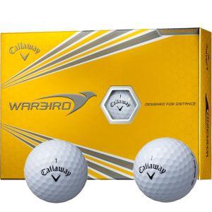 キャロウェイ WARBIRD ボール 1ダース...の関連商品8