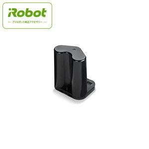 在庫状況:在庫僅少/◆ブラーバ ジェット m6専用バッテリー/[4650149]