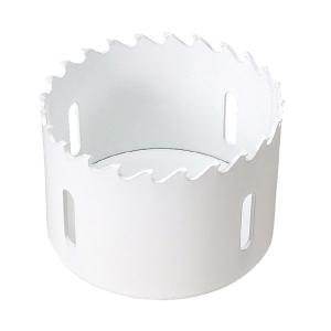 レノックス 超硬チップホルソー 114 302HT-114N LENOX T30272114MMCT 返品種別A|joshin