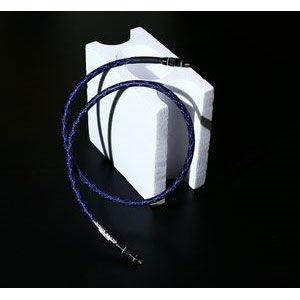 DHラボ 同軸デジタルケーブル(1.0m・1本) DH Labs D-750 RCA 1.0M 返品種別A joshin