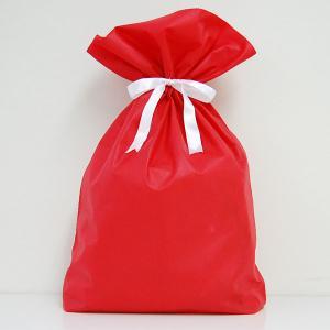 シモジマ 不織布シャンテバッグ 特大サイズ 返品種別B|joshin