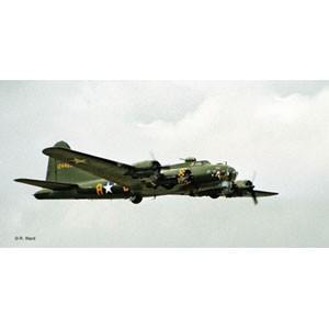 ドイツレベル 1/ 72 B-17Gフライングフォートレス(04283)プラモデル 返品種別B joshin