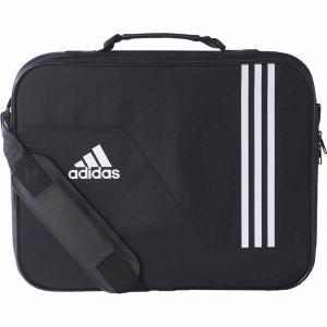 アディダス サッカーアクセサリー(ブラック/ ホワイト・サイズ:NS) adidas FB メディカルケース AJ-CQ901-Z10086-NS 返品種別A joshin