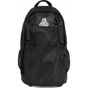 アディダス タンゴ バックパック EX(ブラック/ グレーシックスS19/ ホワイト・NS) adidas ADJ-FSV91-DT5142-NS 返品種別A joshin
