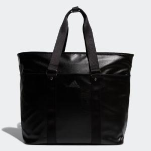 在庫状況:入荷次第出荷/◆ラウンドの日に役立つトートバッグ。◆着替えの衣類、シューズ、その他の鍵や財...