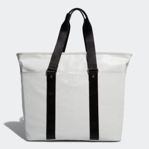 在庫状況:入荷次第出荷/3日〜5日で出荷/◆ラウンドの日に役立つトートバッグ。◆着替えの衣類、シュー...