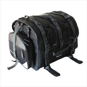TANAX フィールドシートバッグ(ブラック) フィールドシートバッグ TANAX-MFK-101 返品種別A|joshin