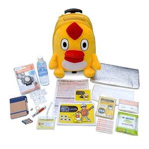 在庫状況:入荷次第出荷/◆雨や風から頭を護るフード、雨からそらジローを護るカバーをバッグ上部に収納◆...