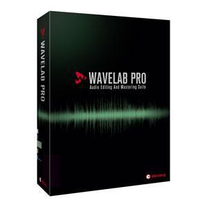 ヤマハ WaveLab Pro 9 返品種別B|joshin
