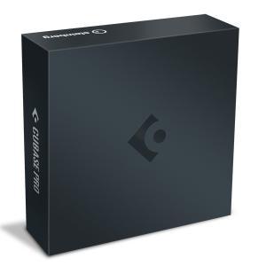 スタインバーグ Cubase Pro 9 通常版 返品種別B|joshin