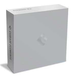 在庫状況:入荷次第出荷/※Cubase 10 パッケージには、DVD-ROM などのメディアは含まれ...