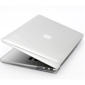 在庫状況:入荷次第出荷/※MacBook Pro本体は付属しておりません。※対応機種をお確かめの上、...