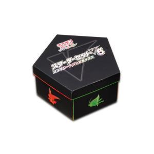 ポケモン ポケモンカードゲーム ソード&シールド スターターセットV5 コンプリートバトルセット 返...