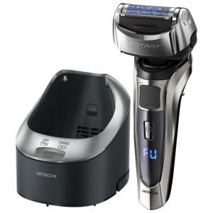 在庫状況:入荷次第出荷/お届け:1〜2週間/◆2種類の刃で、剃り残しを減らし、肌にやさしい深剃り・1...