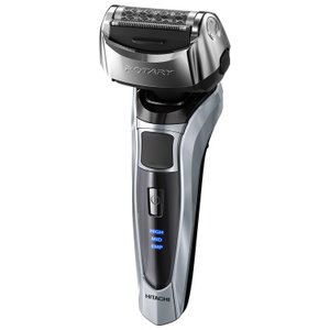 在庫状況:入荷次第出荷/お届け:4〜5週間/◆2種類の刃で、剃り残しを減らし、肌にやさしい深剃り・1...